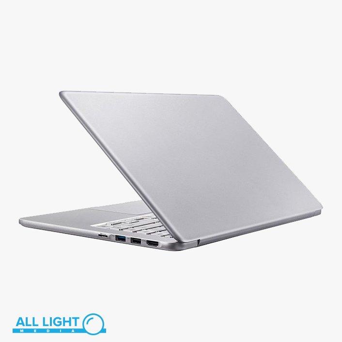 Аренда ноутбука для презентаций
