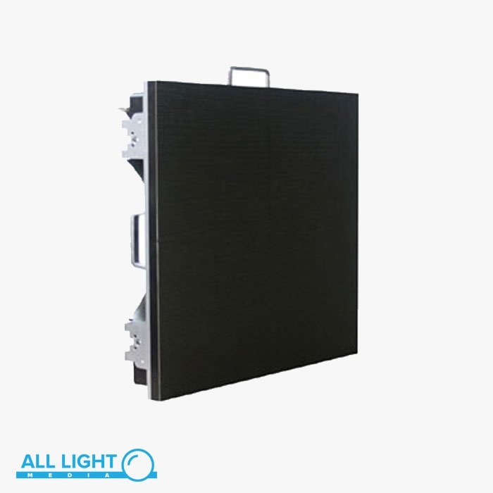 Светодиодный экран P6
